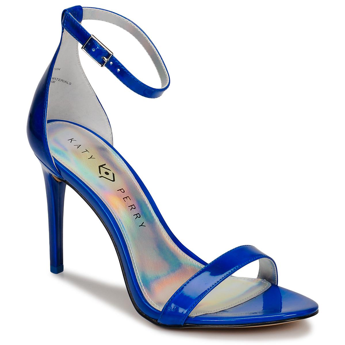 Sandaler Katy Perry  THE JAMIE