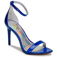 Sko Dame Sandaler Katy Perry THE JAMIE Blå