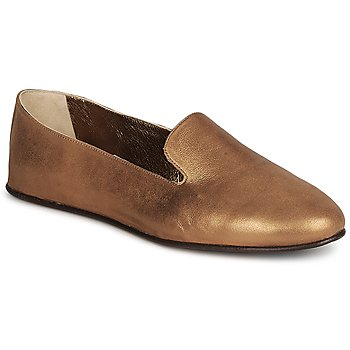 Loafers Rochas NITOU (1981513369)