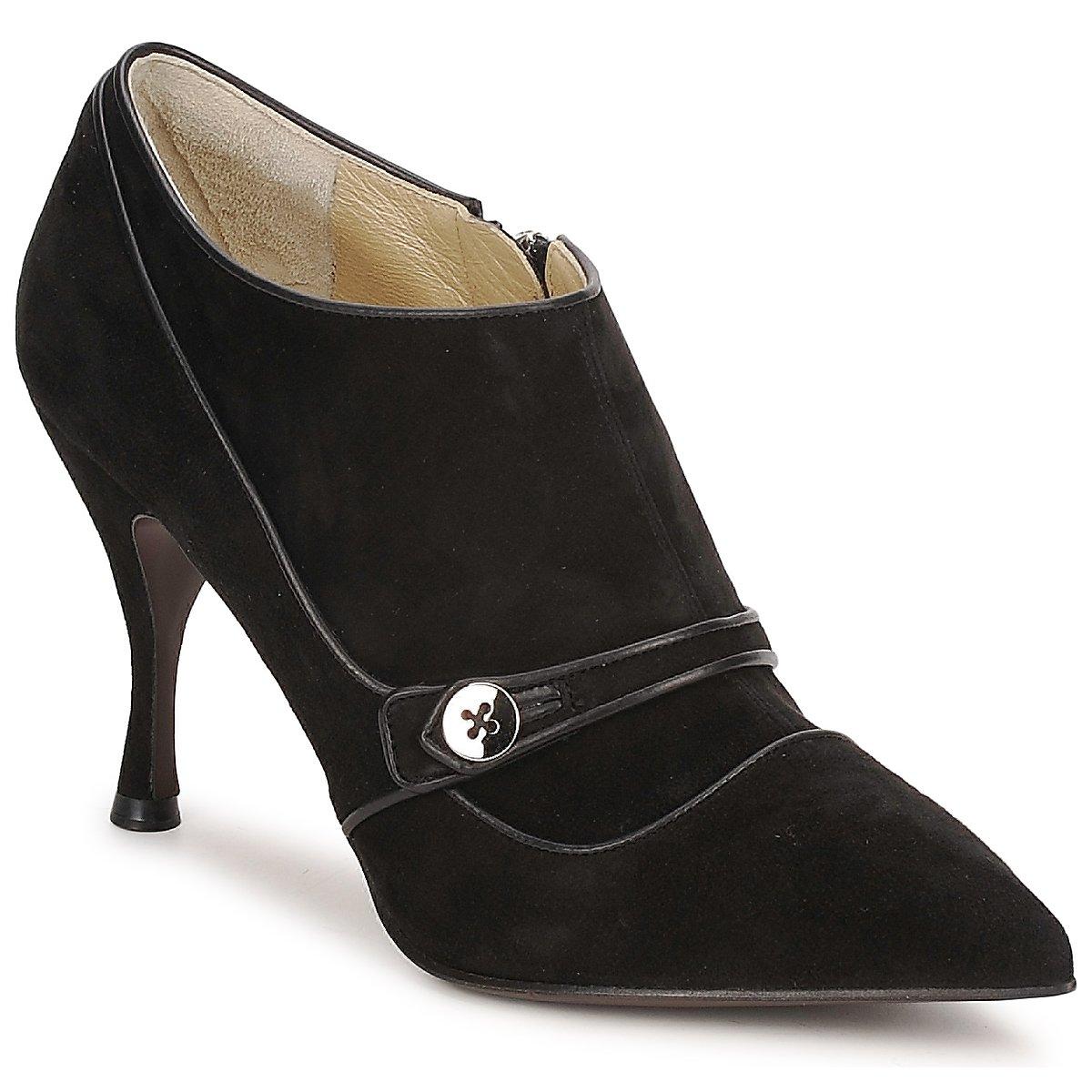 Støvler Marc Jacobs  MJ19138
