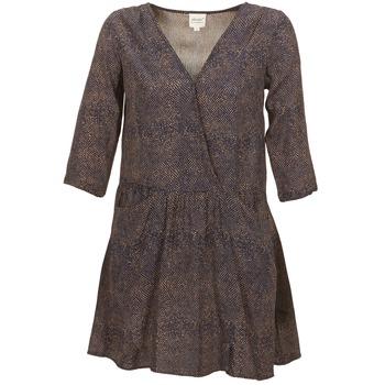 Korte kjoler Petite Mendigote CELESTINE (2021917367)