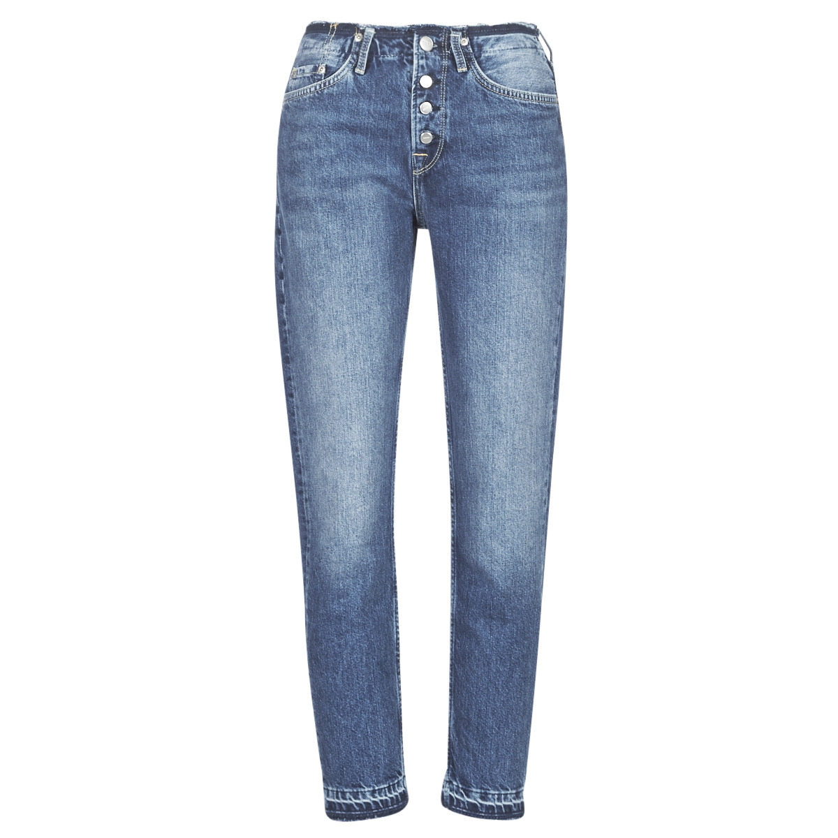 Lige jeans Pepe jeans  MARY REVIVE