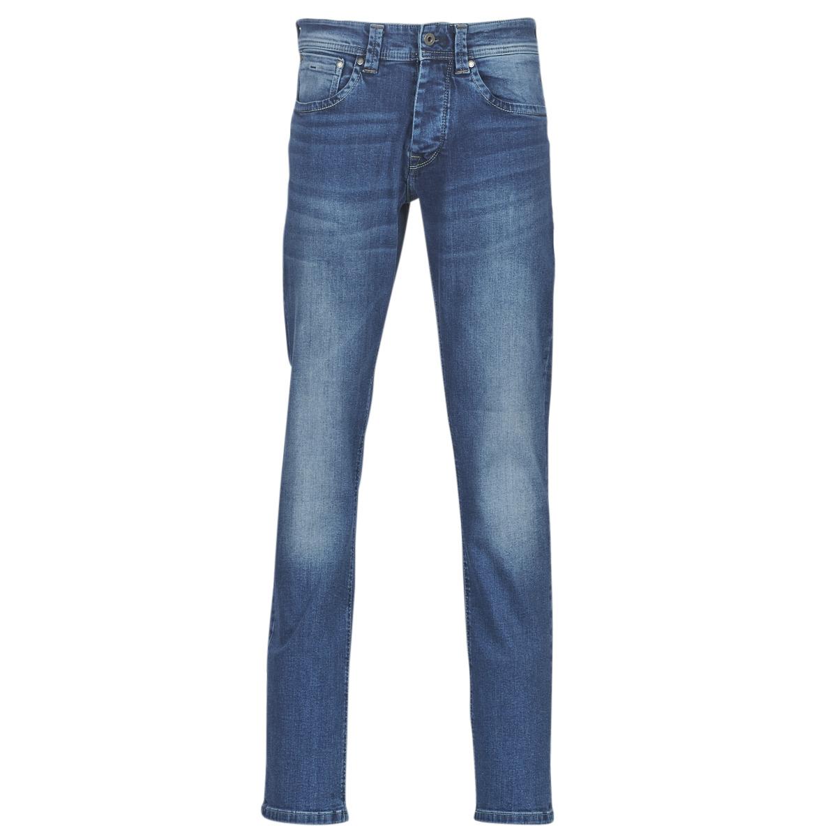 Lige jeans Pepe jeans  CASH