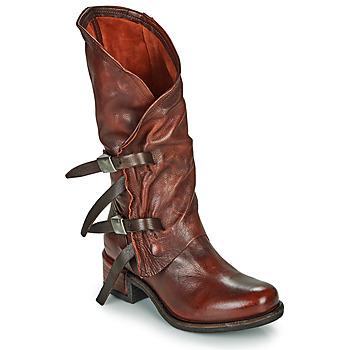 Corvari | Stort Udvalg af Sko & Støvler til Mænd fra Corvari
