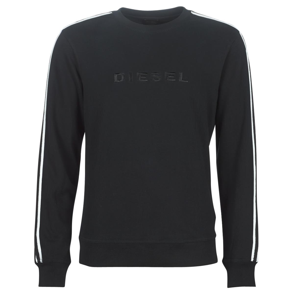 Sweatshirts Diesel  WILLY