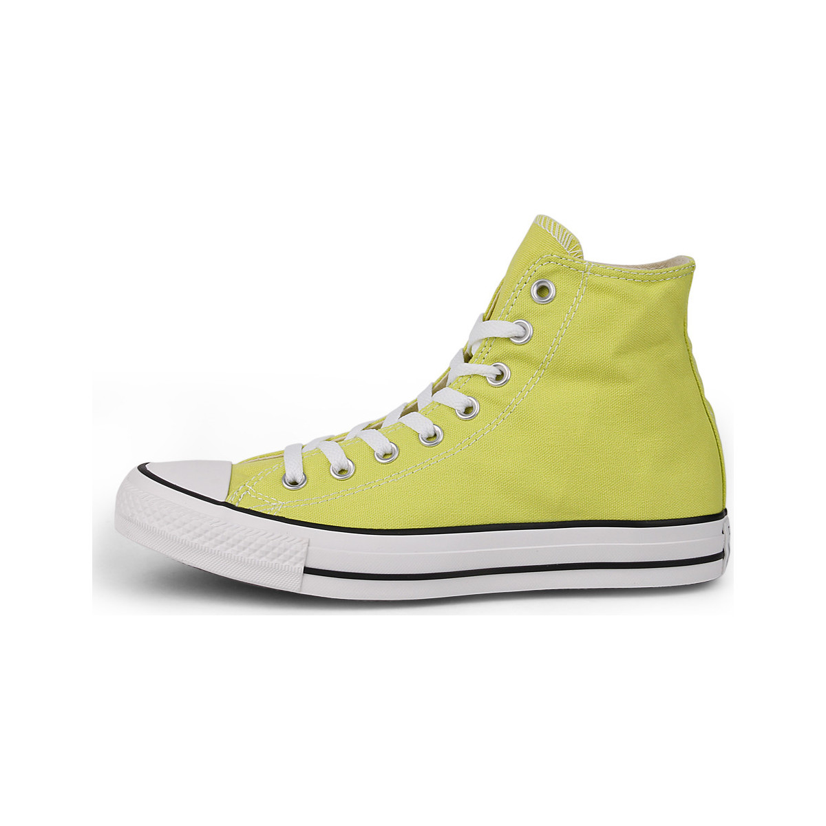 Sneakers Converse  All Star Hi Citroenelle