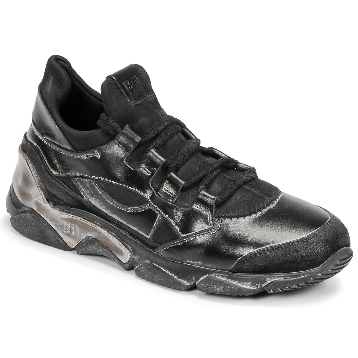 Sneakers Moma  TONY NERO