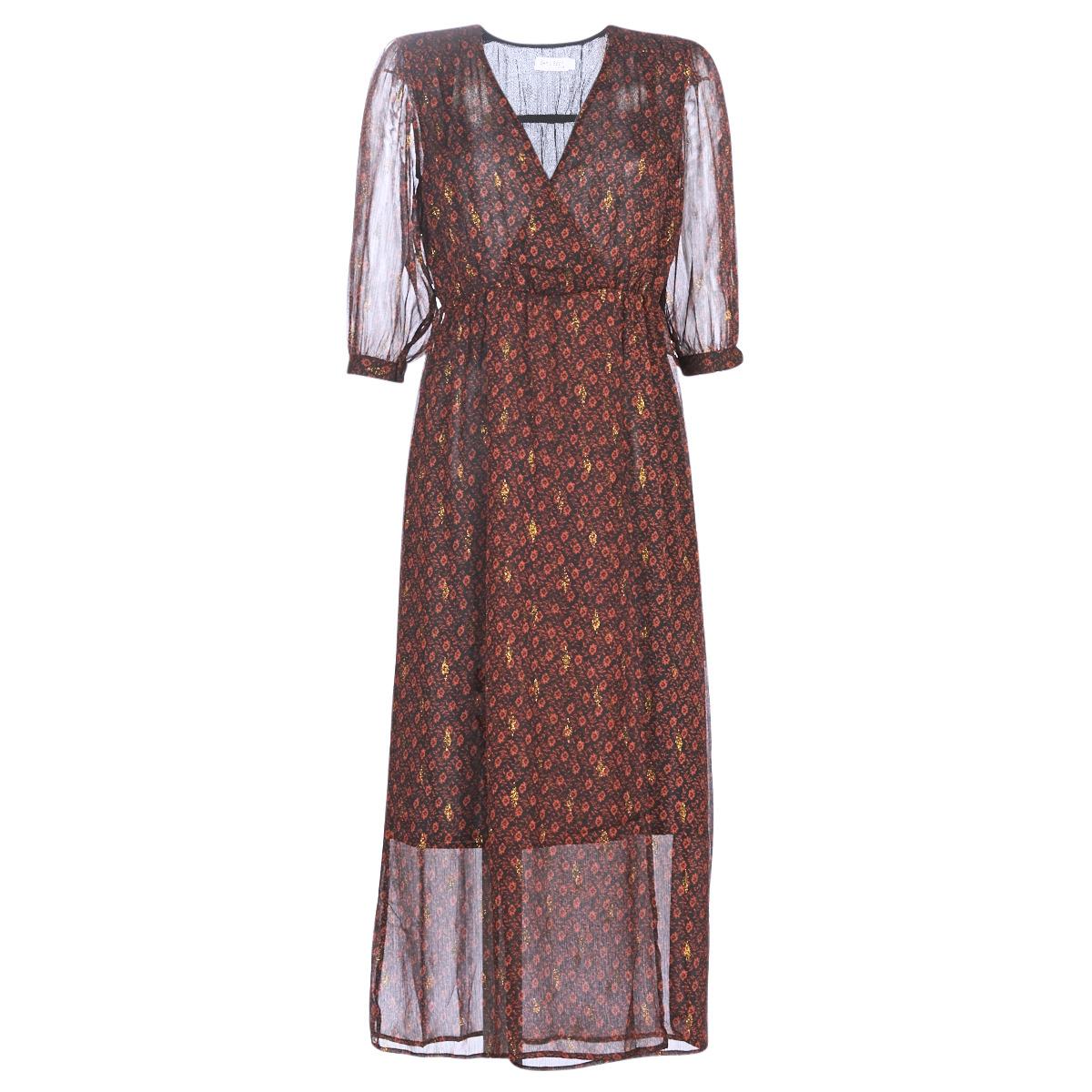 Lange kjoler See U Soon  9221839