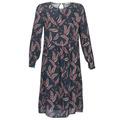 Lange kjoler See U Soon  9222127