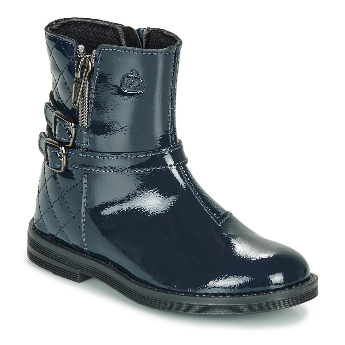 Støvler til børn Citrouille et Compagnie  LIMIDOU