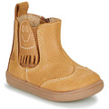 Støvler til børn Citrouille et Compagnie  LOKO