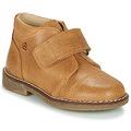 Støvler til børn Citrouille et Compagnie  LAPUPI