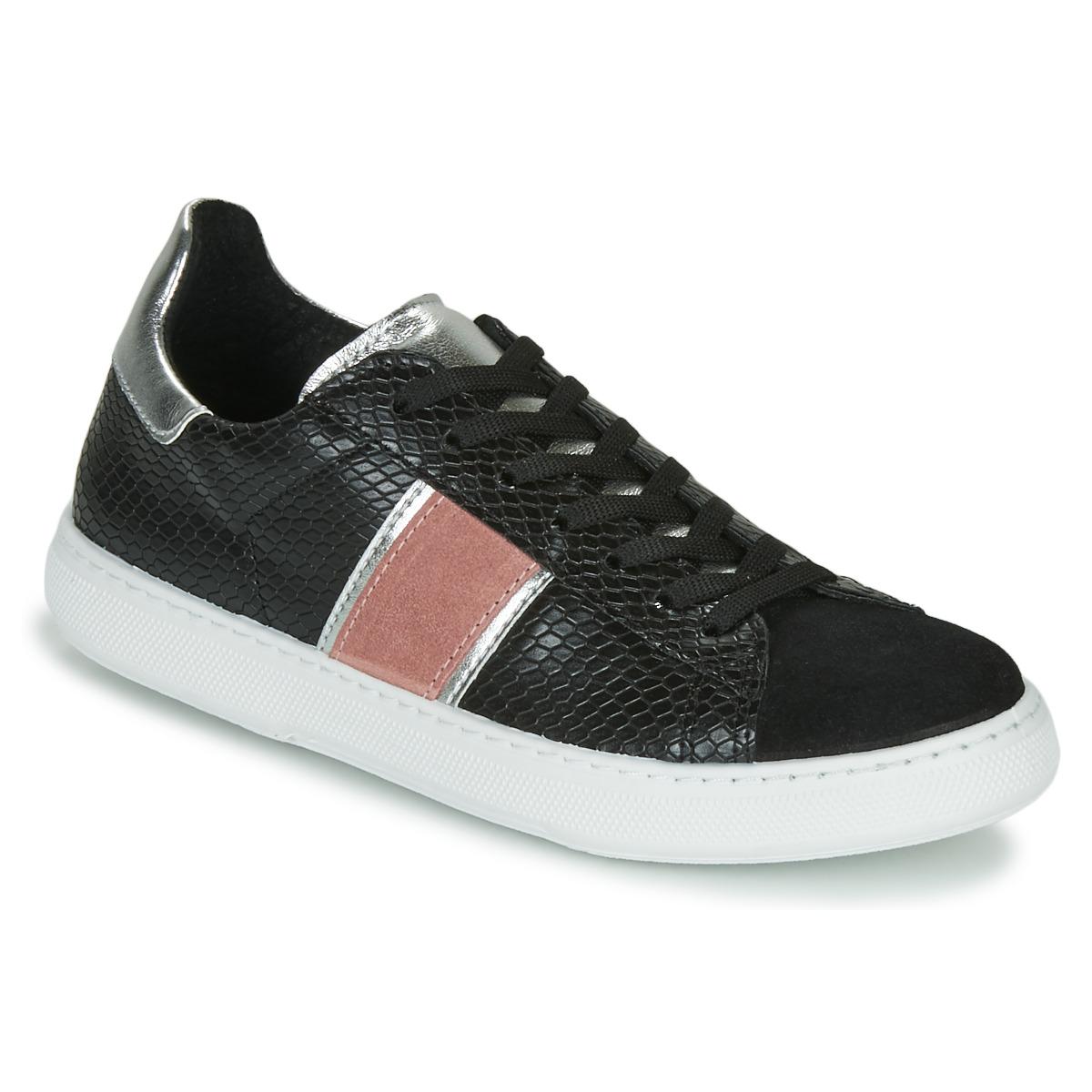 Sneakers Yurban  LAMBONE