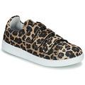 Sneakers Yurban  LABANE