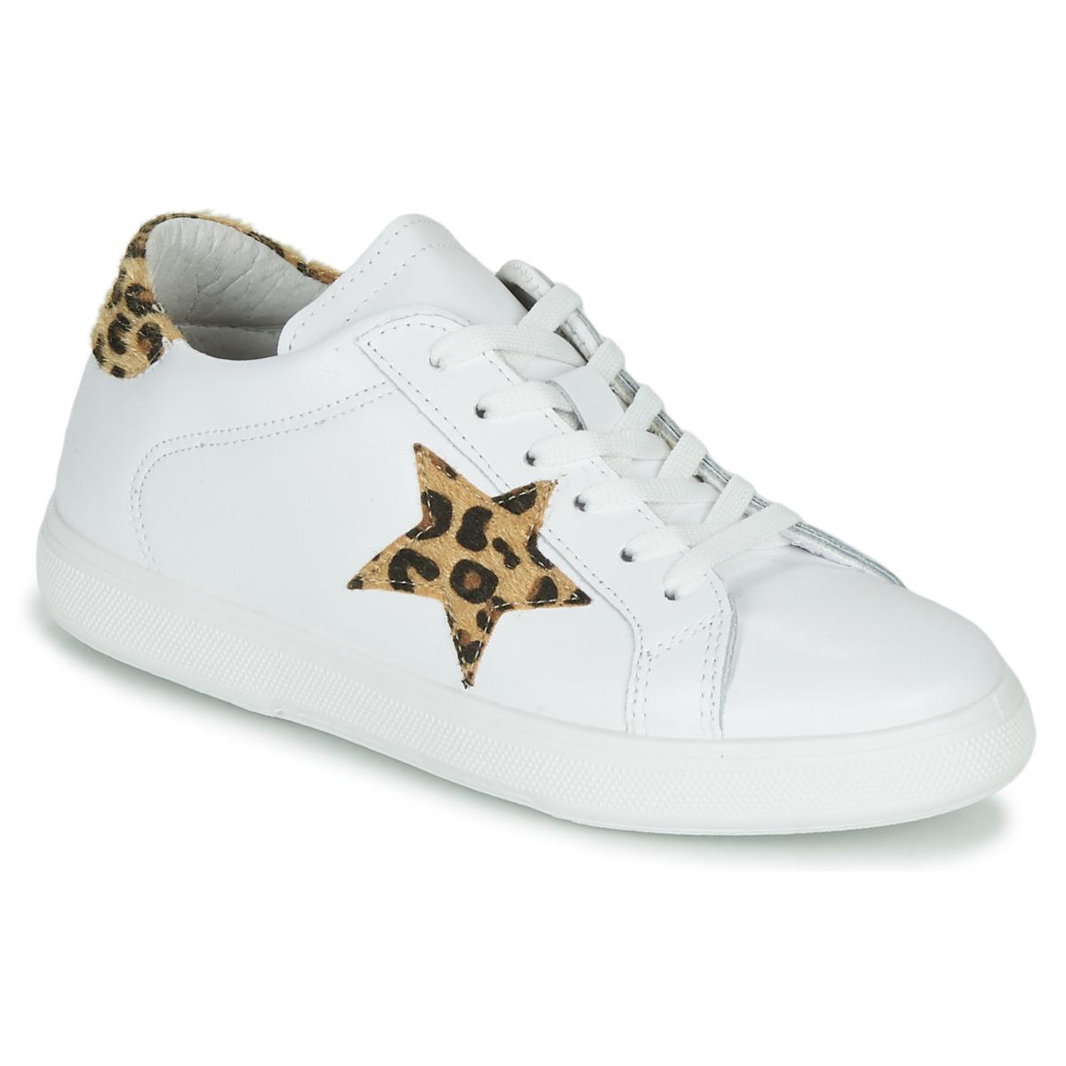 Sneakers Yurban  LAMBANE