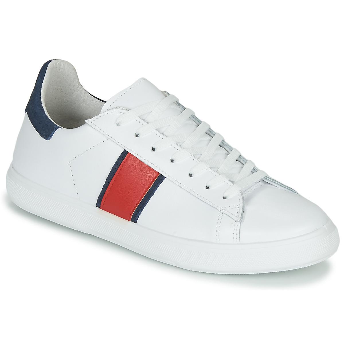 Sneakers Yurban  LOUDE
