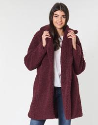textil Dame Frakker Naf Naf BIPROTEST Sveske