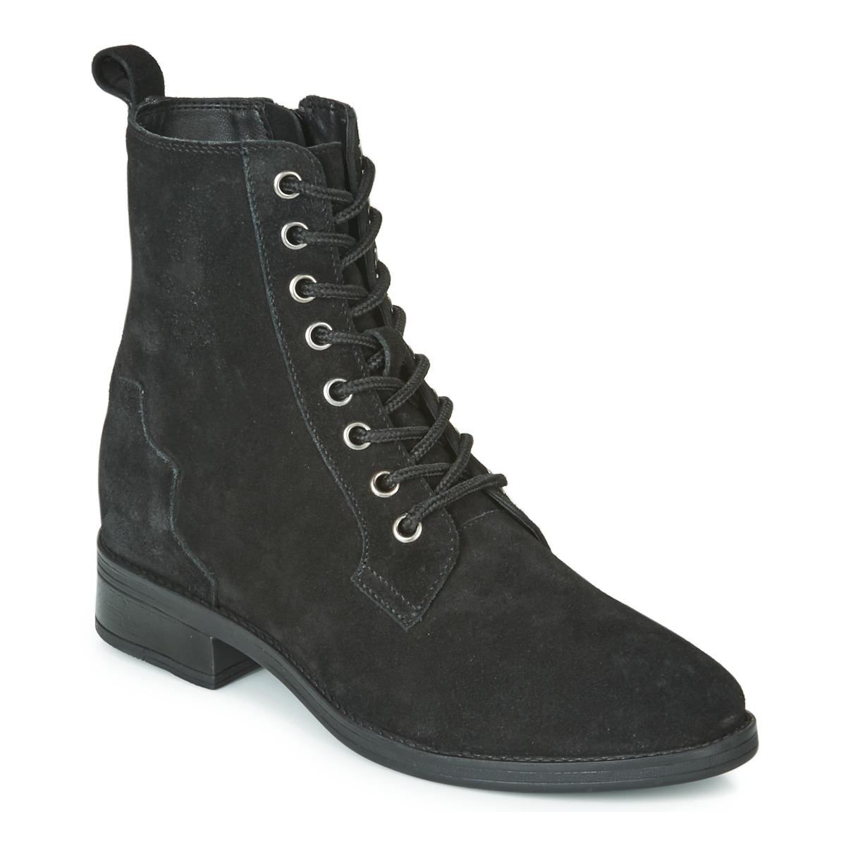 Støvler Esprit  CICILY LB