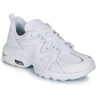 Sko Herre Lave sneakers Nike AIR MAX GRAVITON Hvid