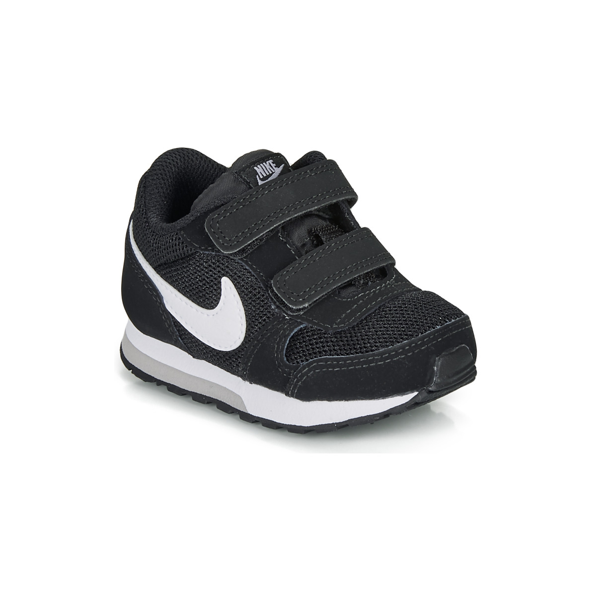 Sneakers Nike  MD RUNNER 2 TODDLER