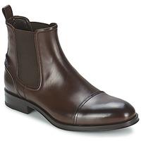 Støvler Roberto Cavalli ARKELL