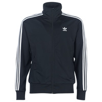 textil Herre Sportsjakker adidas Originals FIREBIRD TT Sort
