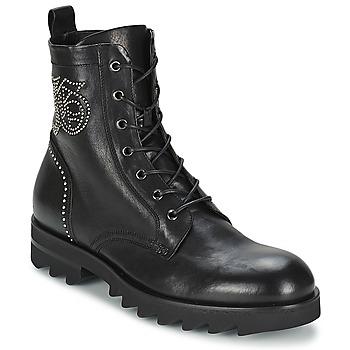 Støvler John Galliano BOOT