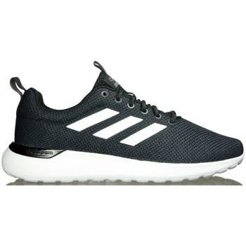Sneakers adidas  Lite Racer Cln