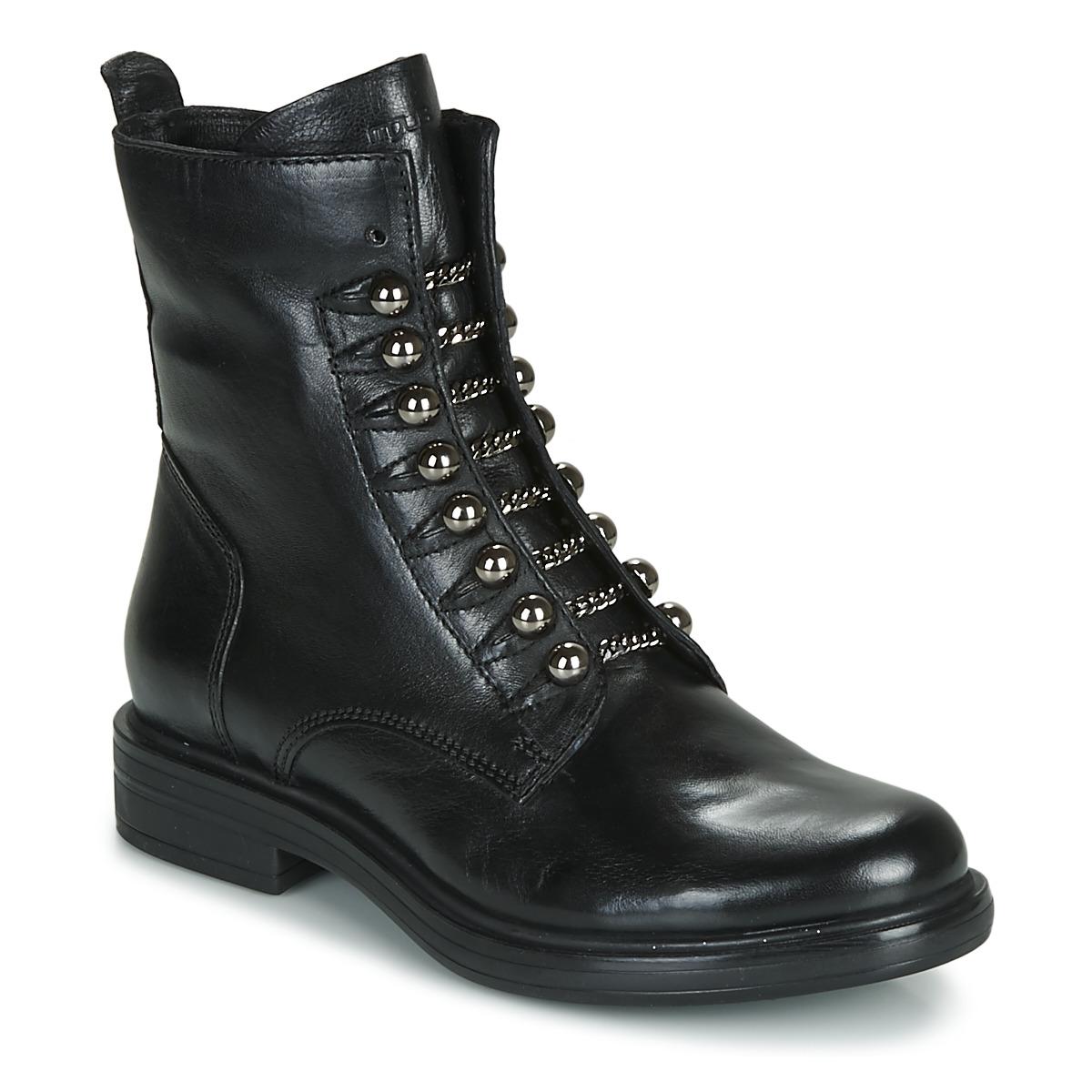 Støvler Mjus  CAFE STYLE