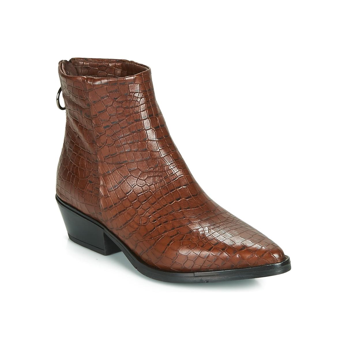 Støvler Mjus  CALAMITY