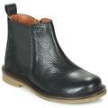 Støvler til børn Aster  WAXOU