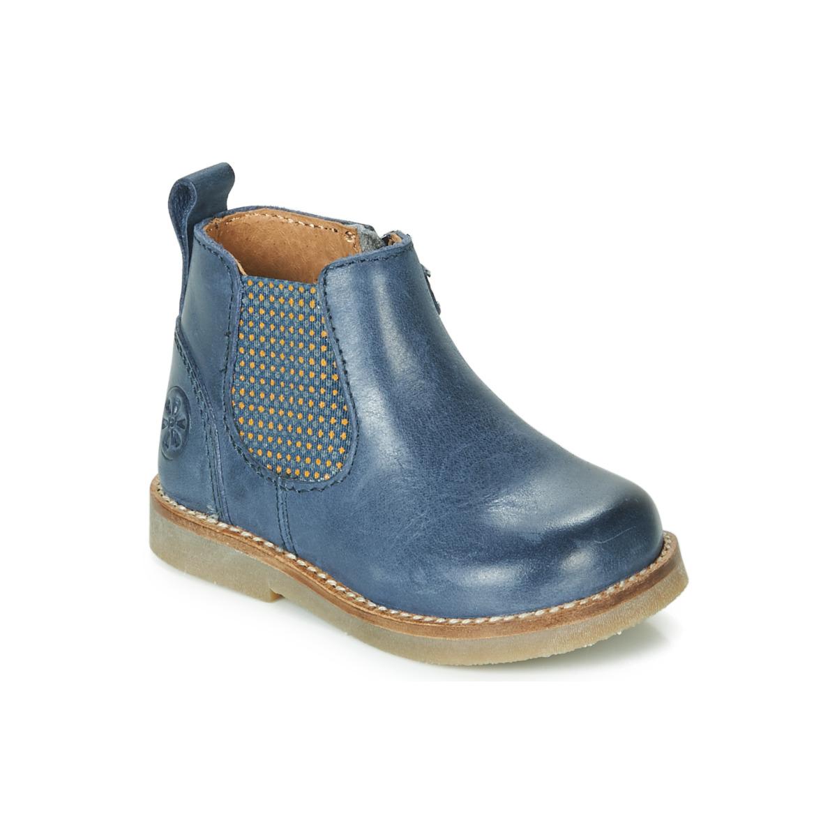 Støvler til børn Aster  STIC
