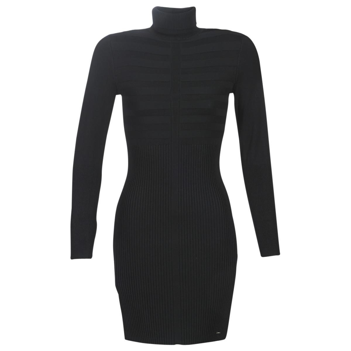 Korte kjoler Morgan  RMENTO
