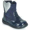 Støvler til børn Gioseppo  BUCKLAND