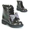 Støvler til børn Gioseppo  LEHRE