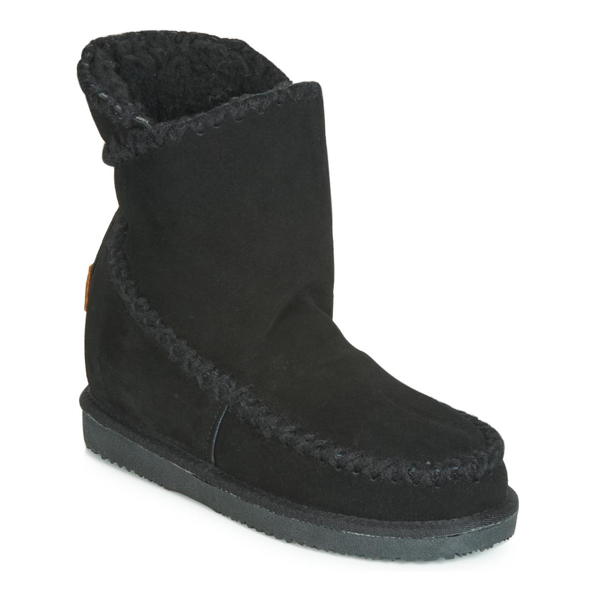 Støvler Gioseppo  42114