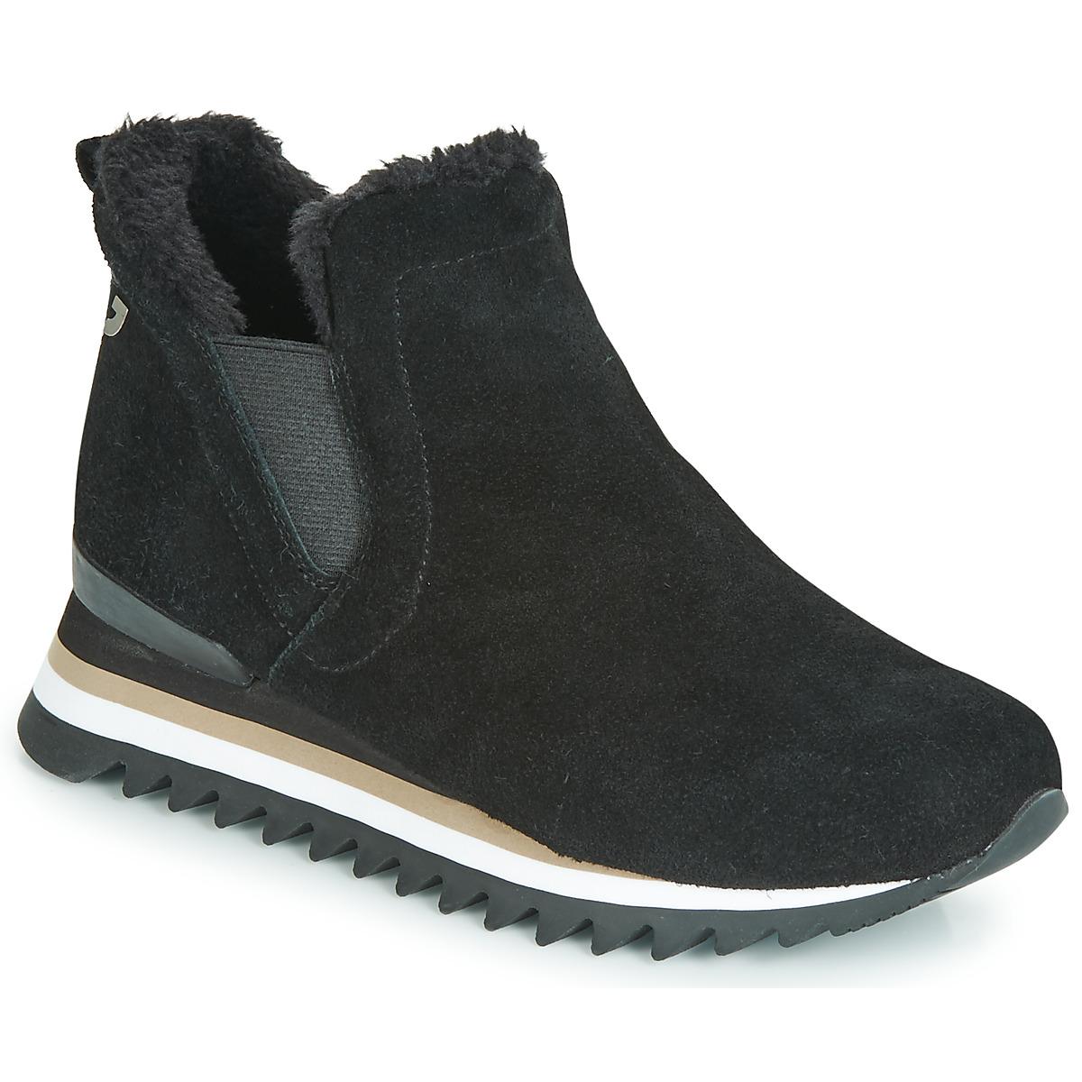Sneakers Gioseppo  ECKERO