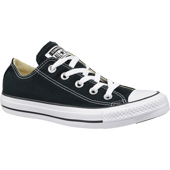 Sneakers Converse  C. Taylor All Star OX Black