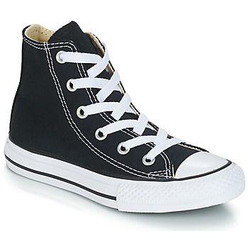 Høje sneakers til barn Converse CHUCK TAYLOR ALL STAR CORE HI (888103579)