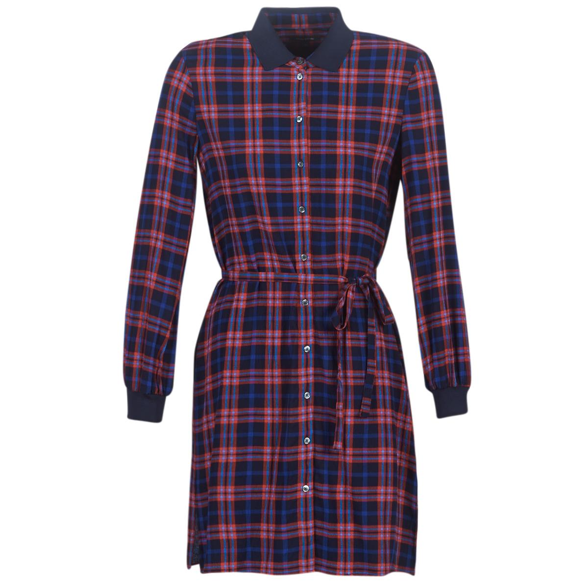 Korte kjoler Marc O'Polo  907088121185-K33