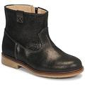 Støvler til børn Pablosky  475157