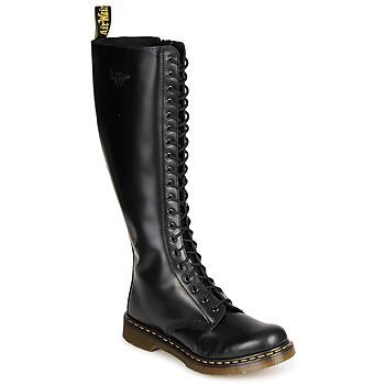 Chikke støvler Dr Martens 1B60