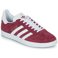 Sko Lave sneakers adidas Originals