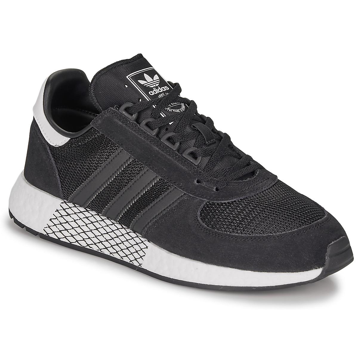 Sneakers adidas  MARATHON TECH