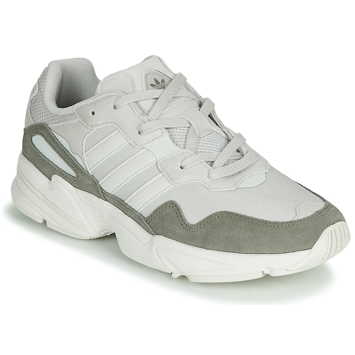 Sneakers adidas  YUNG-96