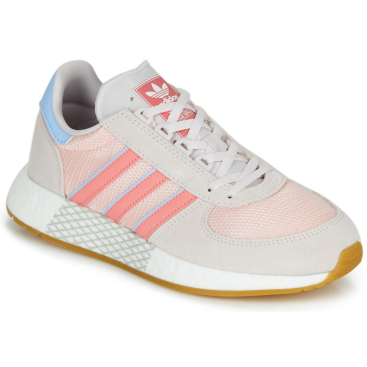 Sneakers adidas  MARATHON TECH W