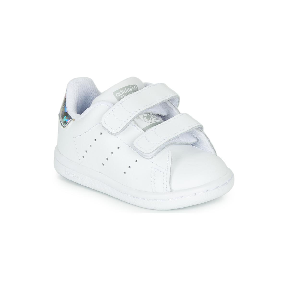 Sneakers adidas  STAN SMITH CF I