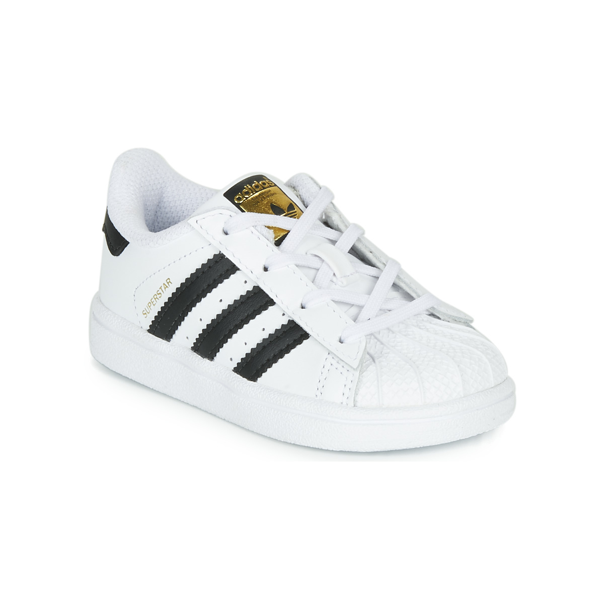 Sneakers adidas  SUPERSTAR I