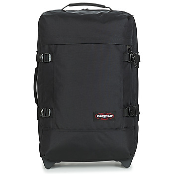 Tasker Softcase kufferter Eastpak TRANVERZ S Sort