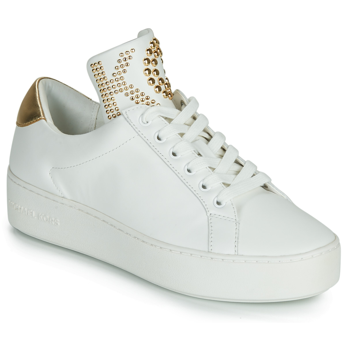 Sneakers MICHAEL Michael Kors  MINDY LACE IP